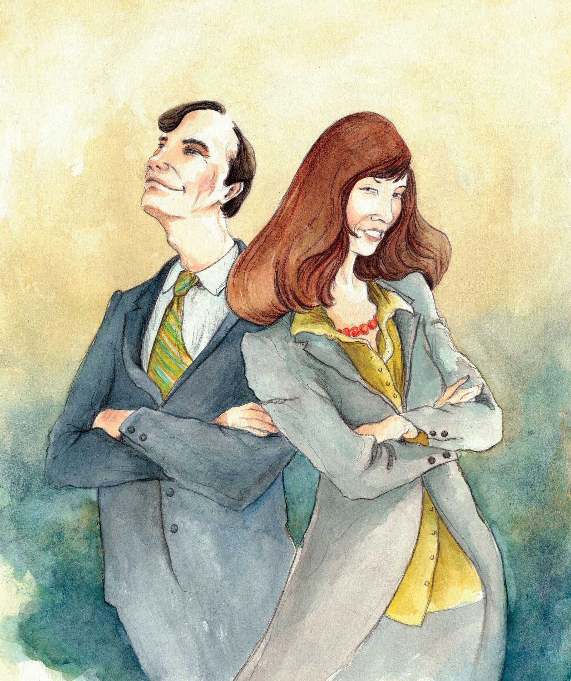 UV-cover-illustration