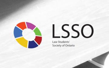 Sneak Peek: LSSO Report Results