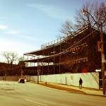 buildingphoto2s