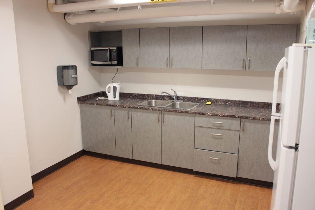 student-kitchens-1