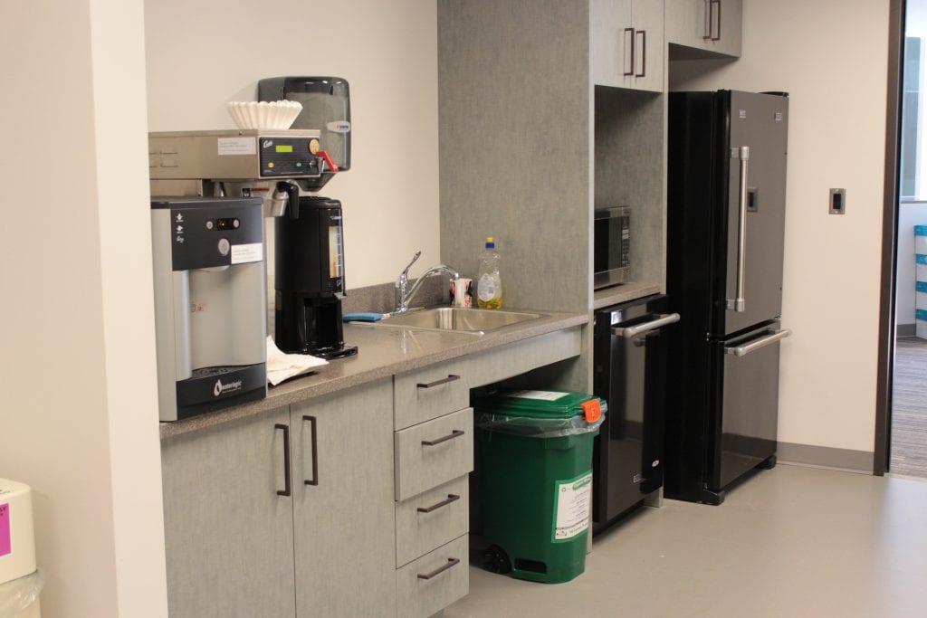 student-kitchens-2