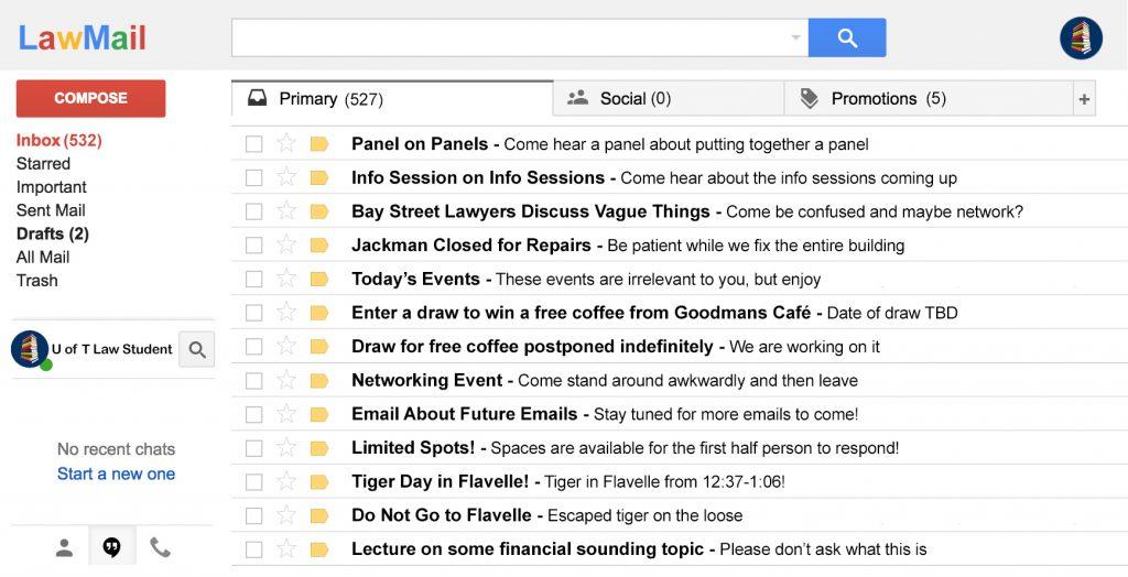 parody-inbox