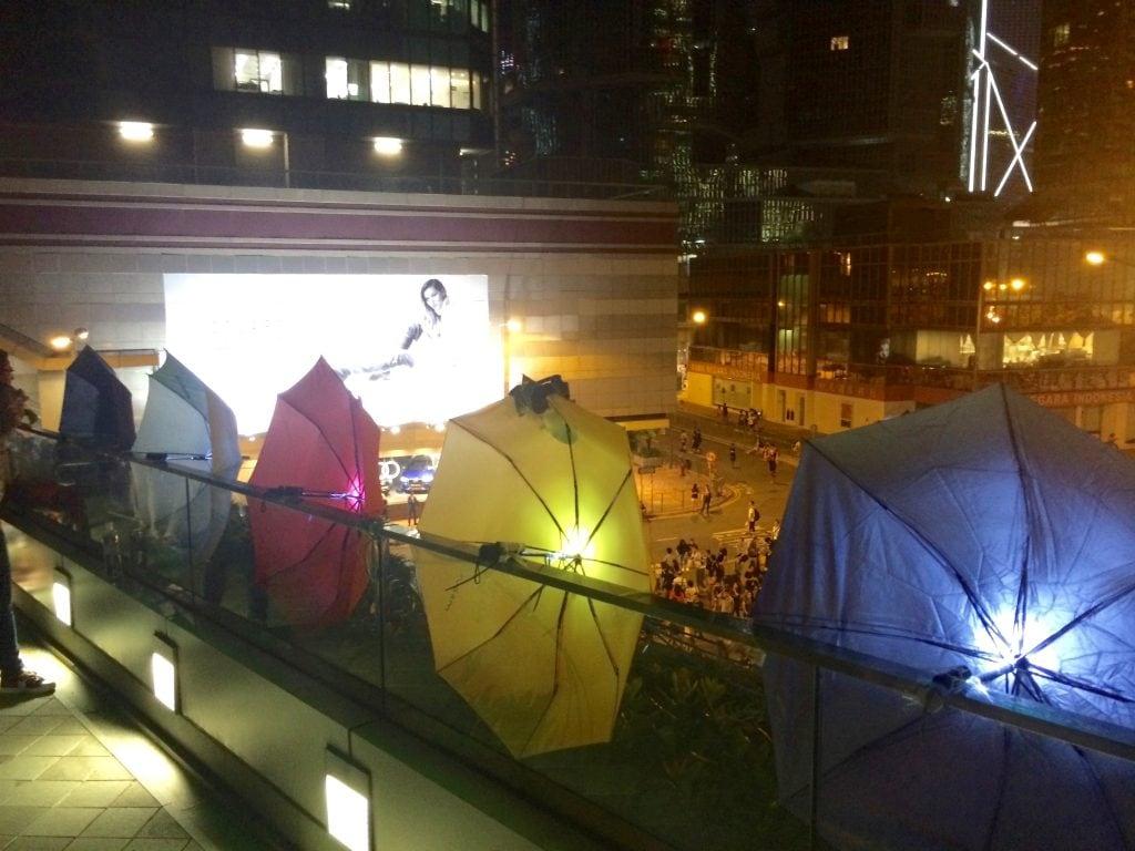 umbrella-movement-2